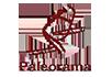 Arqueología Paleorama en Red
