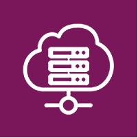 Alojamiento web (hosting) y dominios
