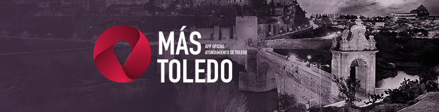 Más Toledo App