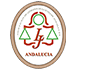 Asociación de Letrados de Andalucía